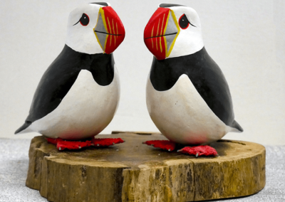 ew-shop-product-puffin-ornament-762x762-min