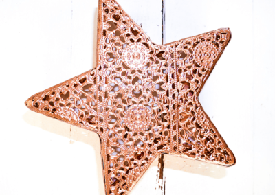 ew-shop-product-copper-star-762x762-min (1)