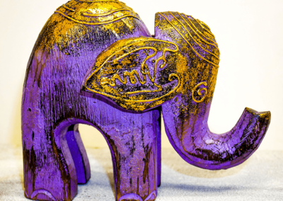 ew-shop-product-elephant-purple-762x762-min